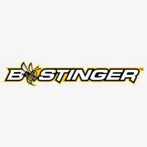 Bee-Stinger-logo