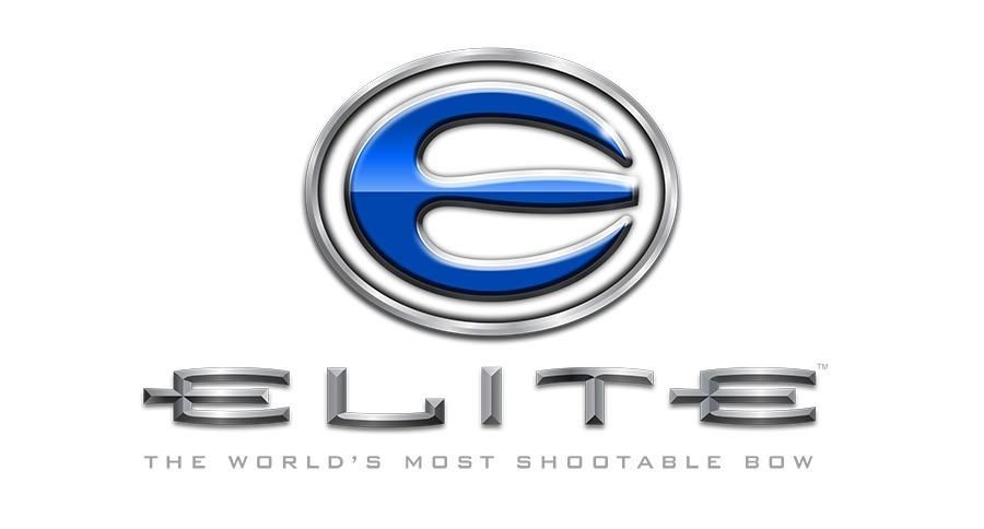 Elite-Archery-logo