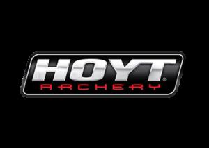 Hoyt archery logo
