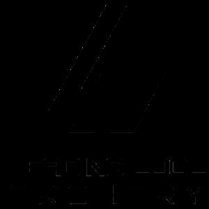 Leading Edge Archery Logo