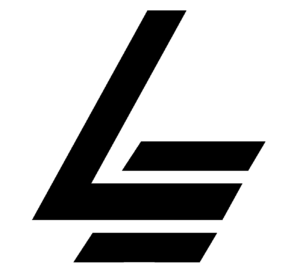 LEA LOGO FILE Outlined