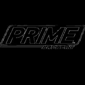Prime-Logo2
