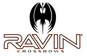 Ravin_crossbows logo