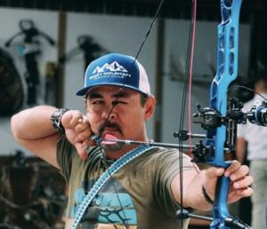 Scott Hamlin shooting