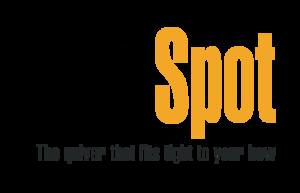 Tightspot_Logo