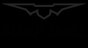 black-eagle-arrows-logo-vectora