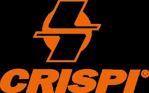 crispi-boots logo