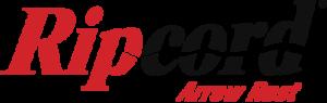 ripcord archery logo