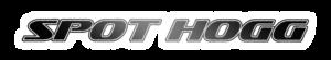 spot hogg archery logo