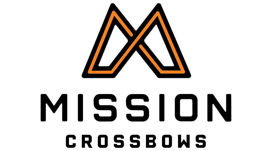 mission-crossbows-vector-logo