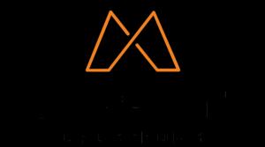 mission-crossbows-vector-logoa