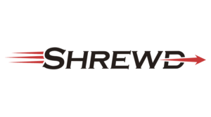 shrewd-archery-logo-vector