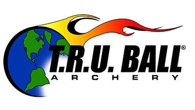 tru-ball-archery-logo-featured